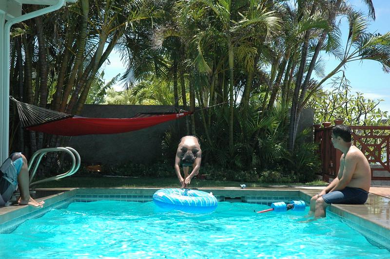 Hawaii - Auntie Melissa House-78.JPG