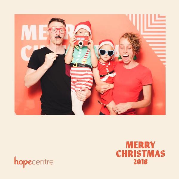 181209_171808_JAT98144_- Hope Centre Moreton.MP4