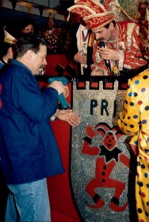 1996_034.jpg