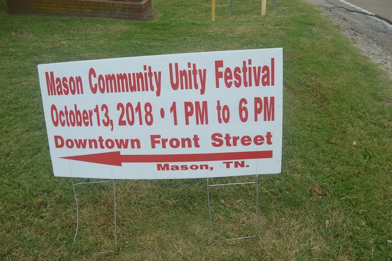 061 Mason Unity Fest.jpg