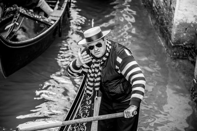 Venice 2015 (35 of 442).jpg