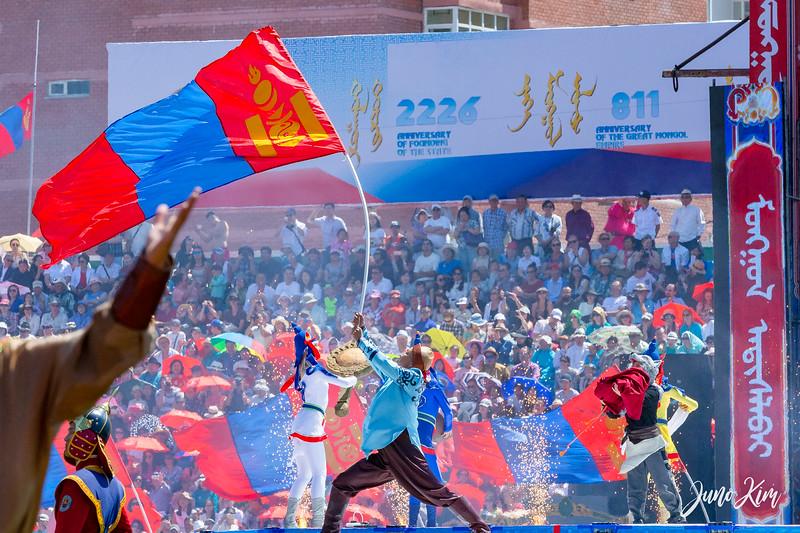 Ulaanbaatar__6108570-Juno Kim.jpg