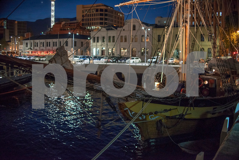 Hobart waterfront n.JPG