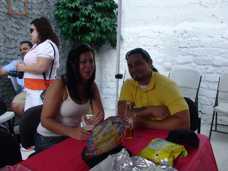 2008 - Mia and Erics Celebrartions 218.jpg