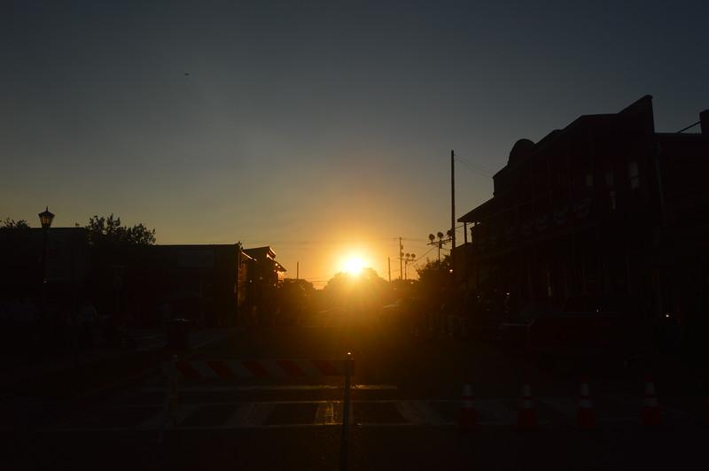 032 Market Street, Somerville.JPG