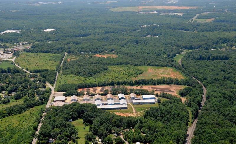 87 Acres Aerial 15.jpg