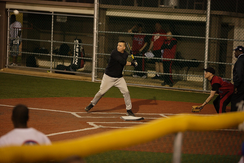 B co Softball (11).JPG
