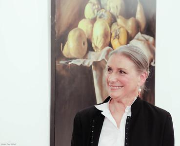 Diana Watson 2016