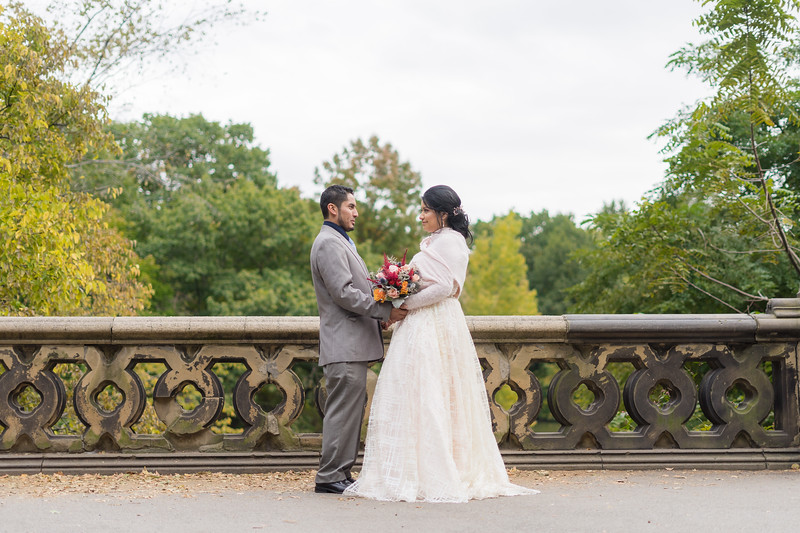 Central Park Elopement - Daniel & Graciela-142.jpg