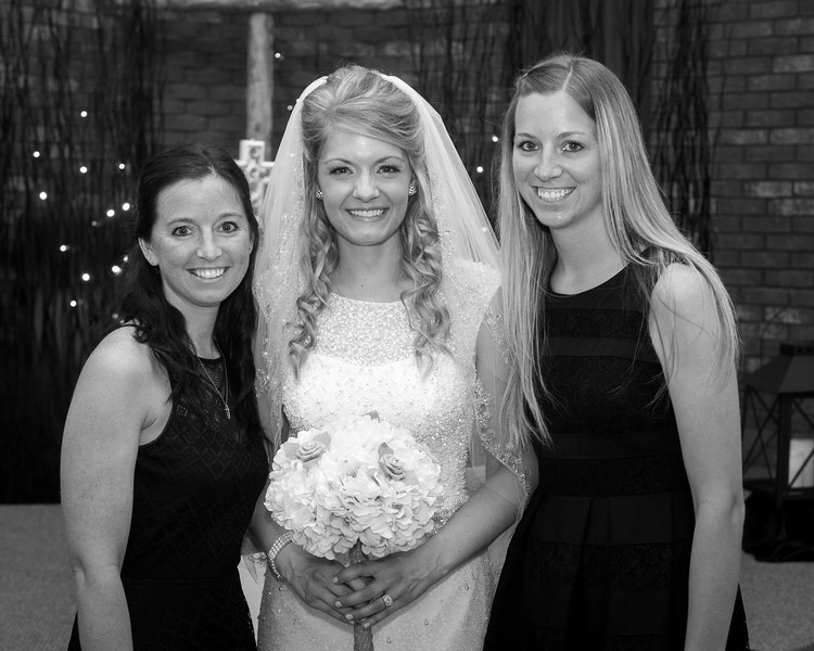 06_03_16_kelsey_wedding-5963.jpg