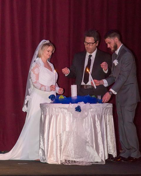keithraynorphotography kirstiandtylerwedding-1-18.jpg