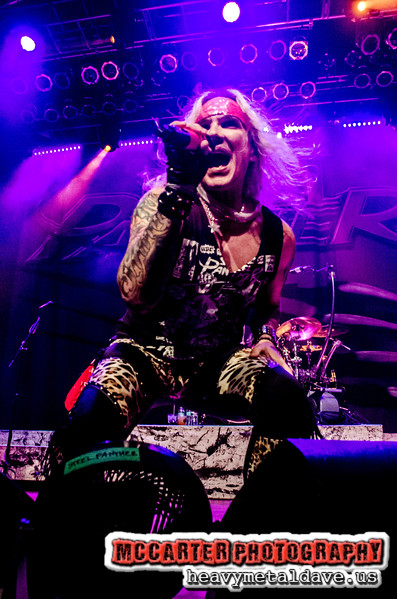 20170810-Concert 2017-Steel Panther-House of Blues-8132.jpg