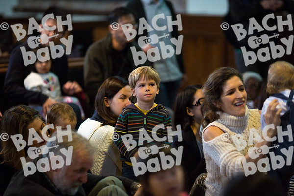Bach to Baby 2017_Helen Cooper_St Johns Wood_2017-09-09-43.jpg