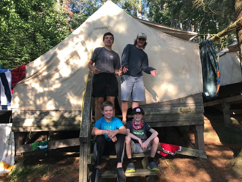 Tent 9 B.jpg