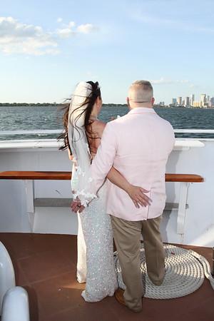 20210515 Brad  & Mandy May Wedding