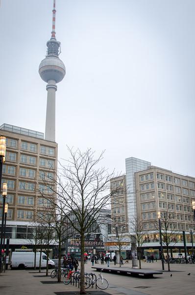 Berlin_062.jpg