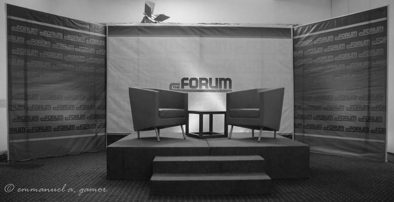 ForumDec-2.jpg