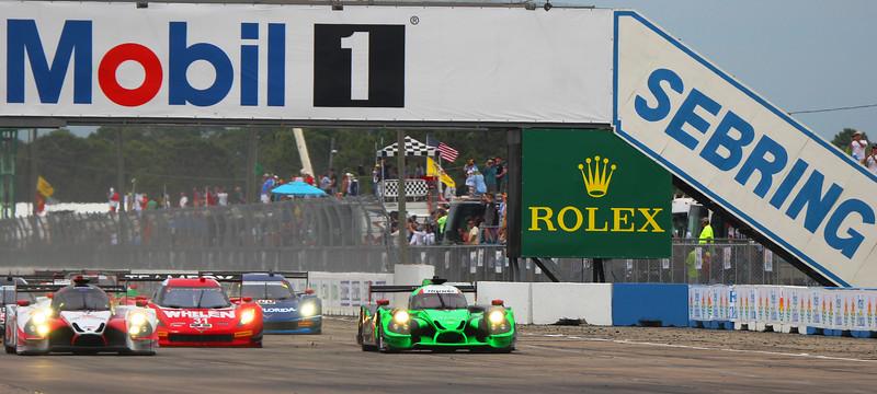4881-Seb16-Race-Start.jpg