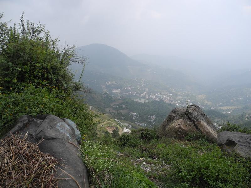 india2011 572.jpg