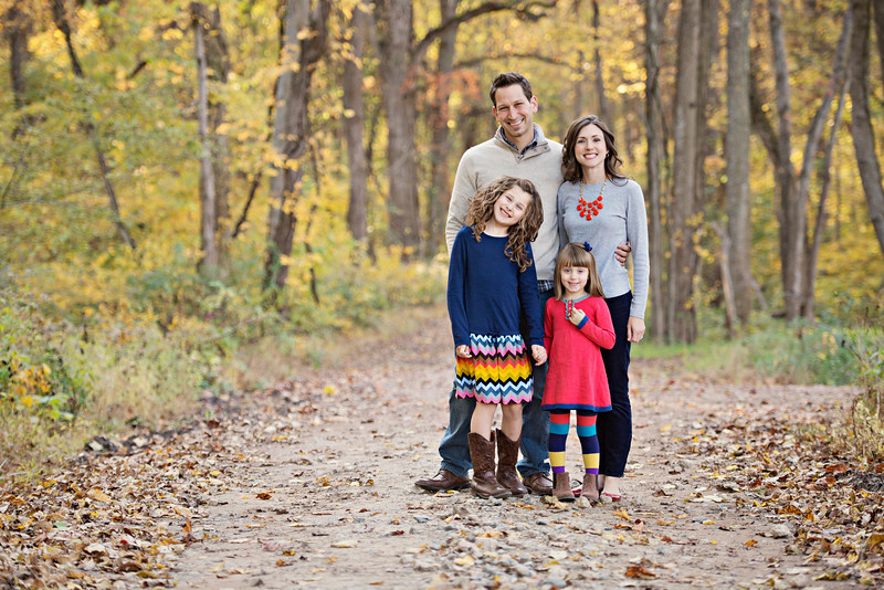 Stacey Shepherd 73684 20121021.jpg