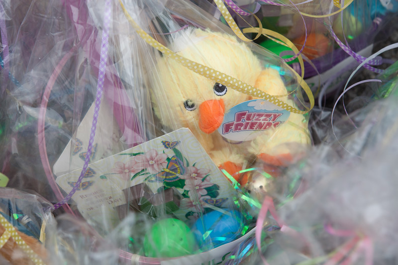 Chio Easter Baskets-90.jpg