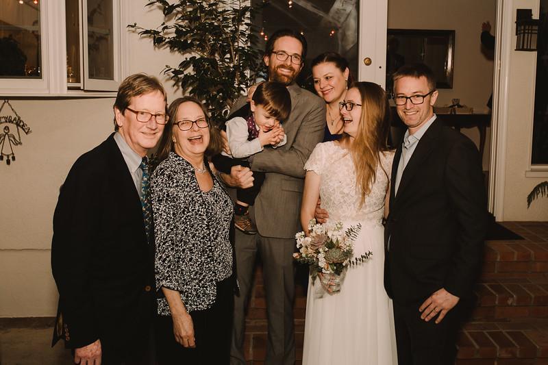 Jenny_Bennet_wedding_www.jennyrolappphoto.com-266.jpg