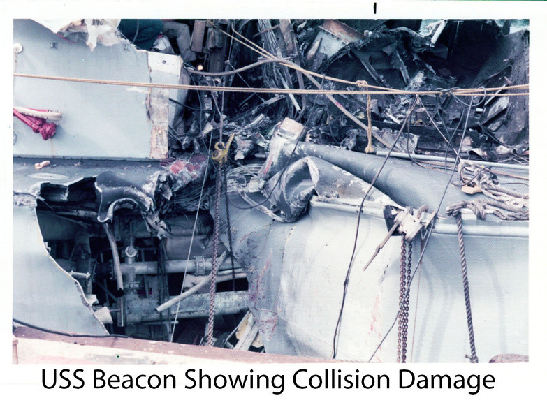 USS Beacon damage.jpg