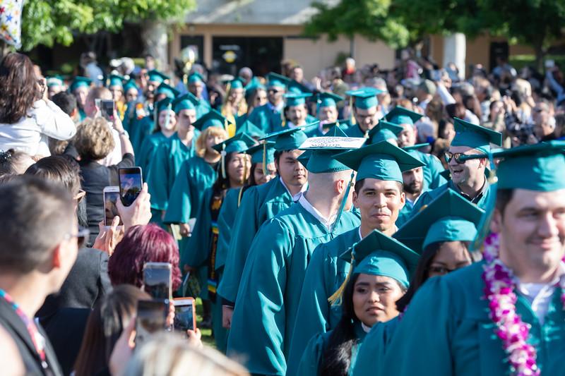 GWC-Graduation-2019-1754.jpg