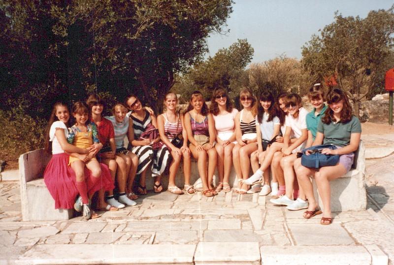 Dance-Trips-Greece_0179_a.jpg