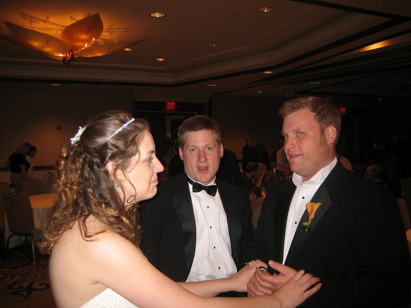 Fischer's Wedding-22