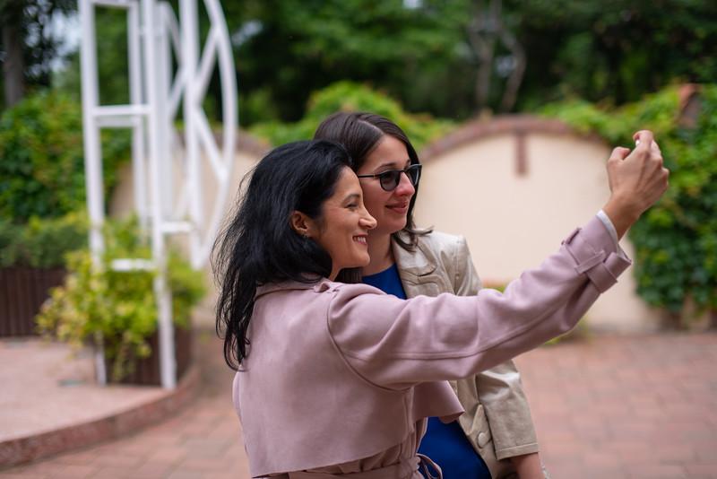 Nadina & Dani, foto nunta (246).jpg