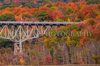 Catskill Mountains, NY