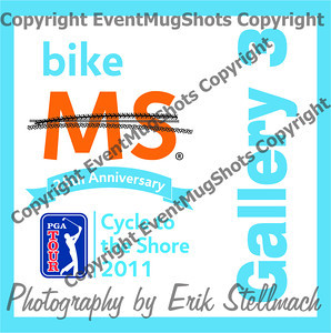 2011.10.01 Bike MS G3