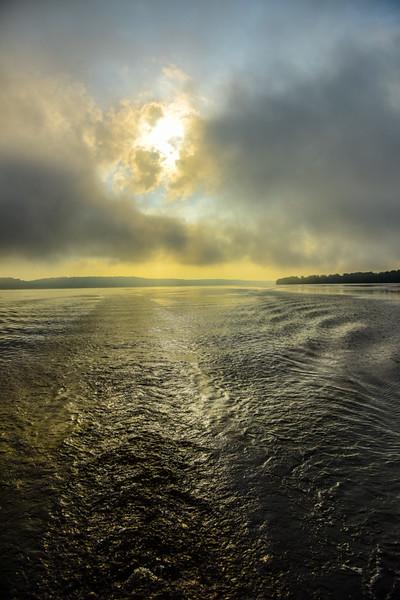 Mississppi River 40