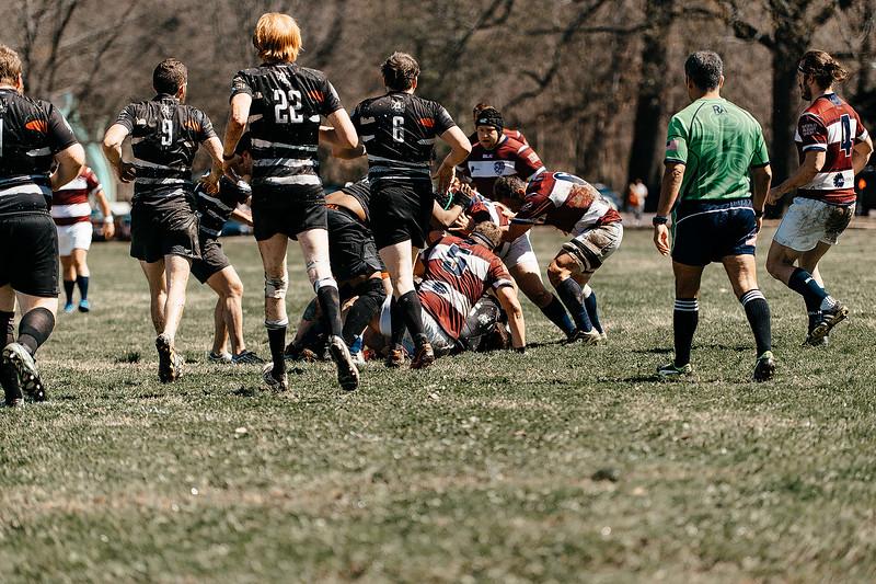 Dry Gulch Rugby 133 - FB.jpg