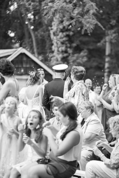 Knoxville Wedding Photographer Wedding074.jpg