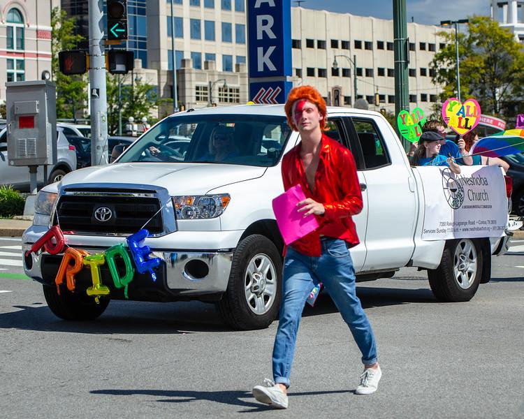 20180929_Memphis_Pride_mp-144.jpg