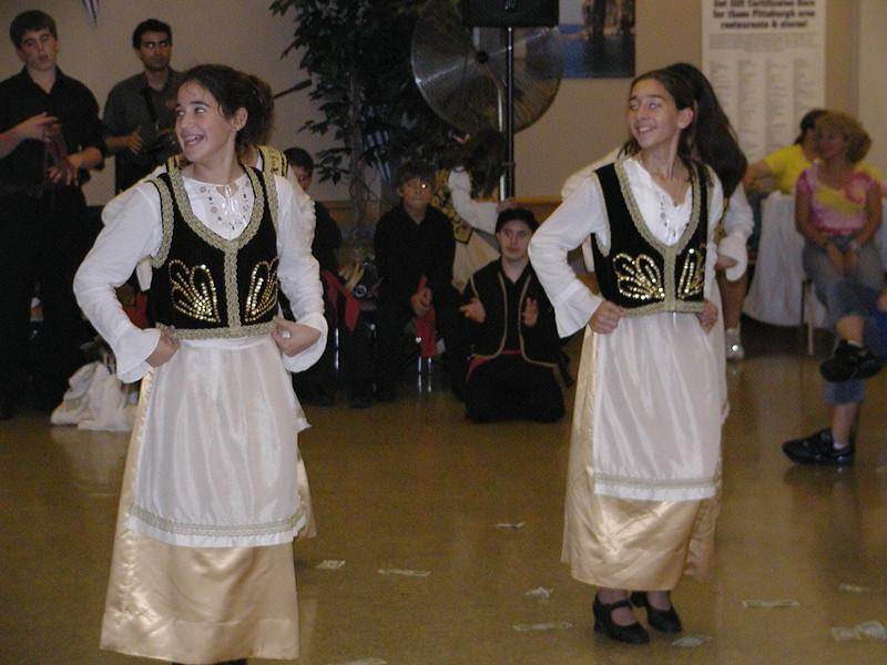 2004-09-05-HT-Festival_206.jpg