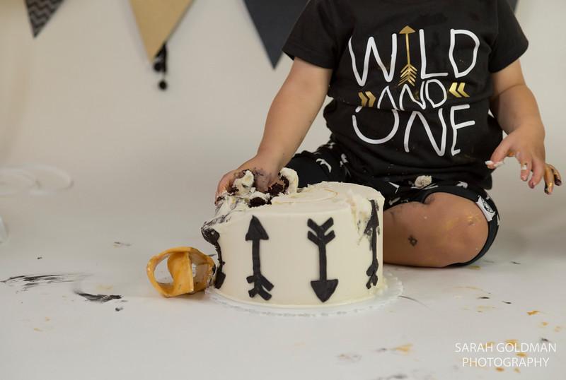 baby-cake-smash-charleston (39).jpg