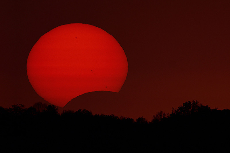SS_Andreas Gada_May 20 2012 Annular Solar Eclipse