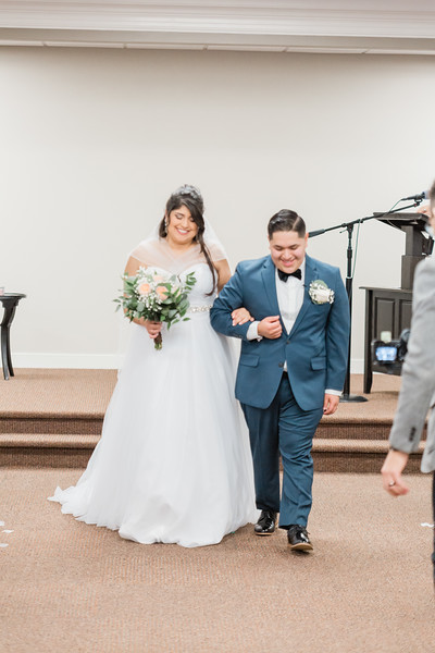 © 2015-2020 Sarah Duke Photography_Herrera Wedding_-407.jpg