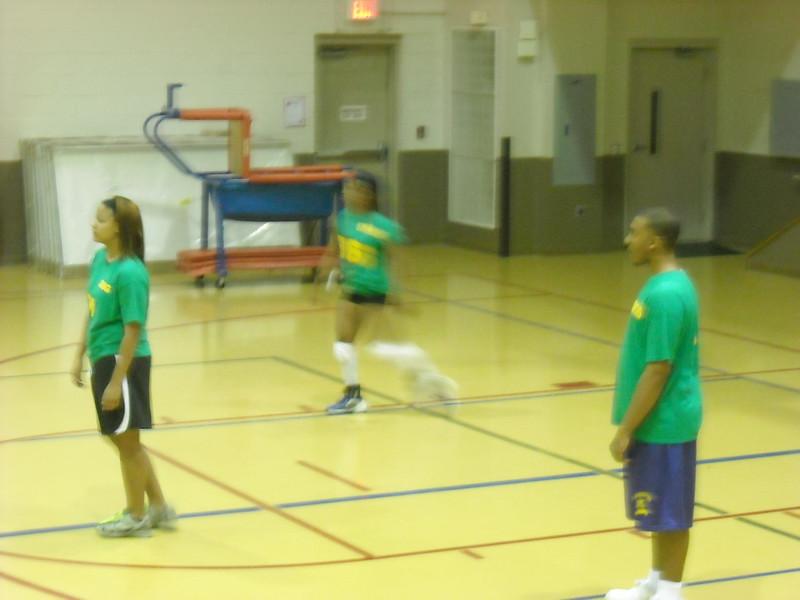 volleyball game 026.JPG