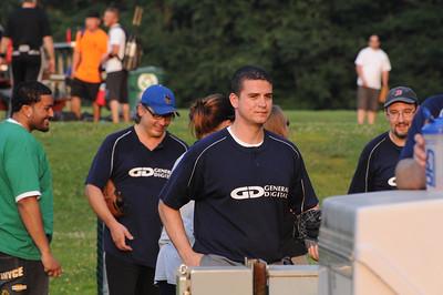 GD Softball 2011-07-20