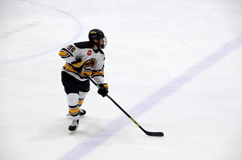 180112 Junior Bruins Hockey-019.JPG