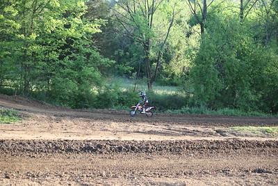 Moto 5 - 51cc Open 5-8 Stock