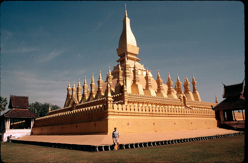 LaosCanada1_032.jpg