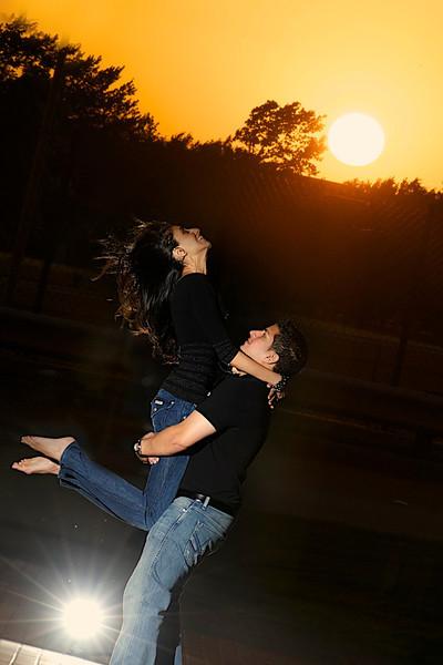 Ram & Monisha-Engagement-2012-04-00104 copy.jpg