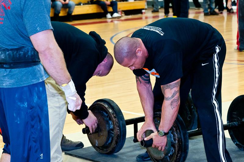 Paxton Strongman 7_ERF1056.jpg