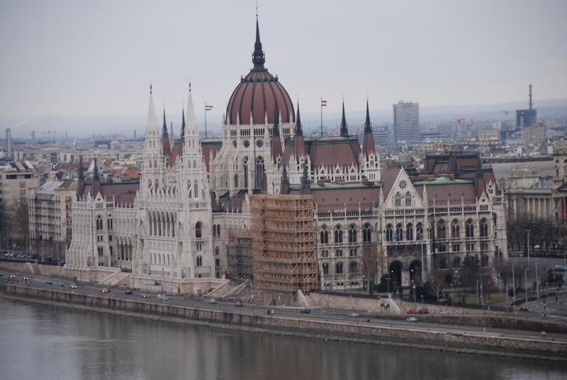 Vienna_085.JPG
