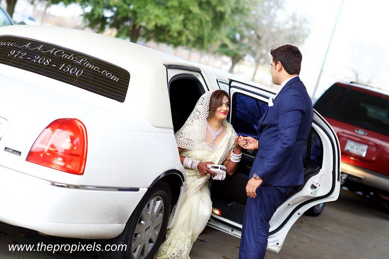 Sumera-Wedding-2015-12-01041.JPG